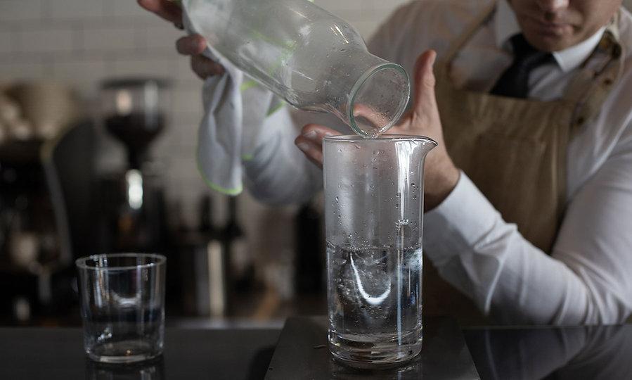 Ethos-Deli-Dining-drinks-1797x1080.jpg