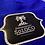 Thumbnail: ROYAL BLUE MONEY G's AND PALM TREES