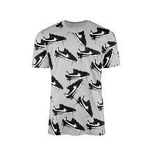 cortez -  t shirt mock up.JPG