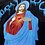 Thumbnail: Pray for a Loco CREWNECK