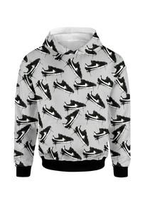 cortez -  hoody pullover mock up.JPG