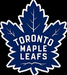 leafs logo.png
