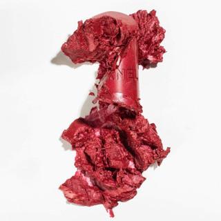 Chanel Lipstick | Red