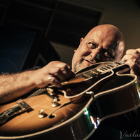 male_Petr Zeman Jazzrepublic-4.jpg