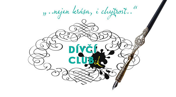 logo_DÍVČÍ_CLUB_ÍK.jpg