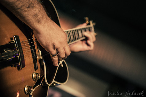 Petr Zeman Jazzrepublic-30.jpg