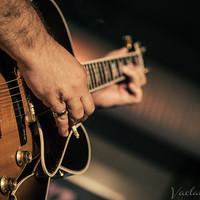 male_Petr Zeman Jazzrepublic-30.jpg
