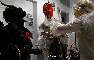 MIKULASSKA_2017b.jpg