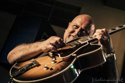 Petr Zeman Jazzrepublic-4.jpg
