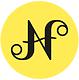 andrea-logo_upraveno_upraveno.png