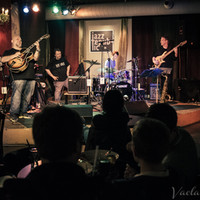 Petr Zeman Jazzrepublic-17.jpg