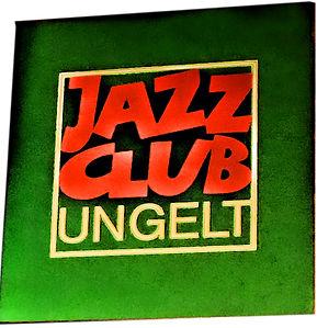 jazz_club_ungelt.jpg