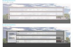 East facade3