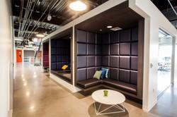 open studio architecture galvanize2 booth seating collaboration OSA