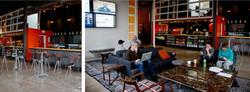 galvanize 1.0 cowork cafe gather open studio architecture OSA