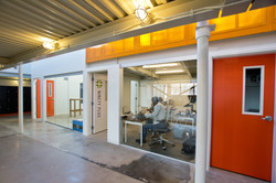 galvanize 1.0 cowork suite open studio architecture OSA