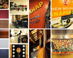 1 new belgium brewing office fort collins materials inspiration open studio architecture