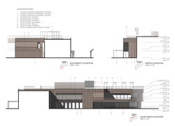 11 new belgium brewing elevations 3 open studio architecture