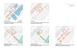1 Circa site plan