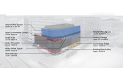 Building Axon 1