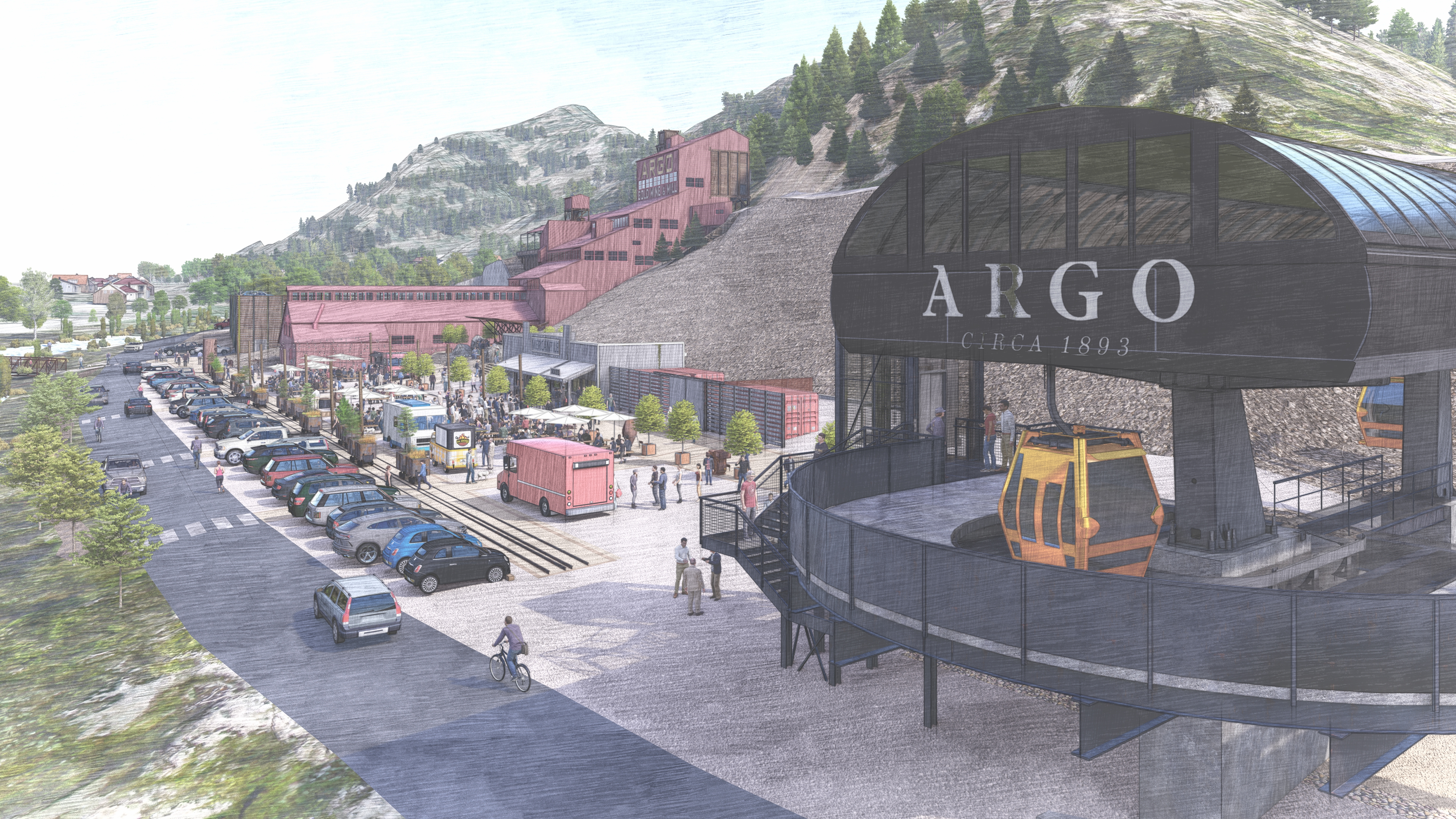 YES 2020-03-02_Mighty Argo - Lower Landi