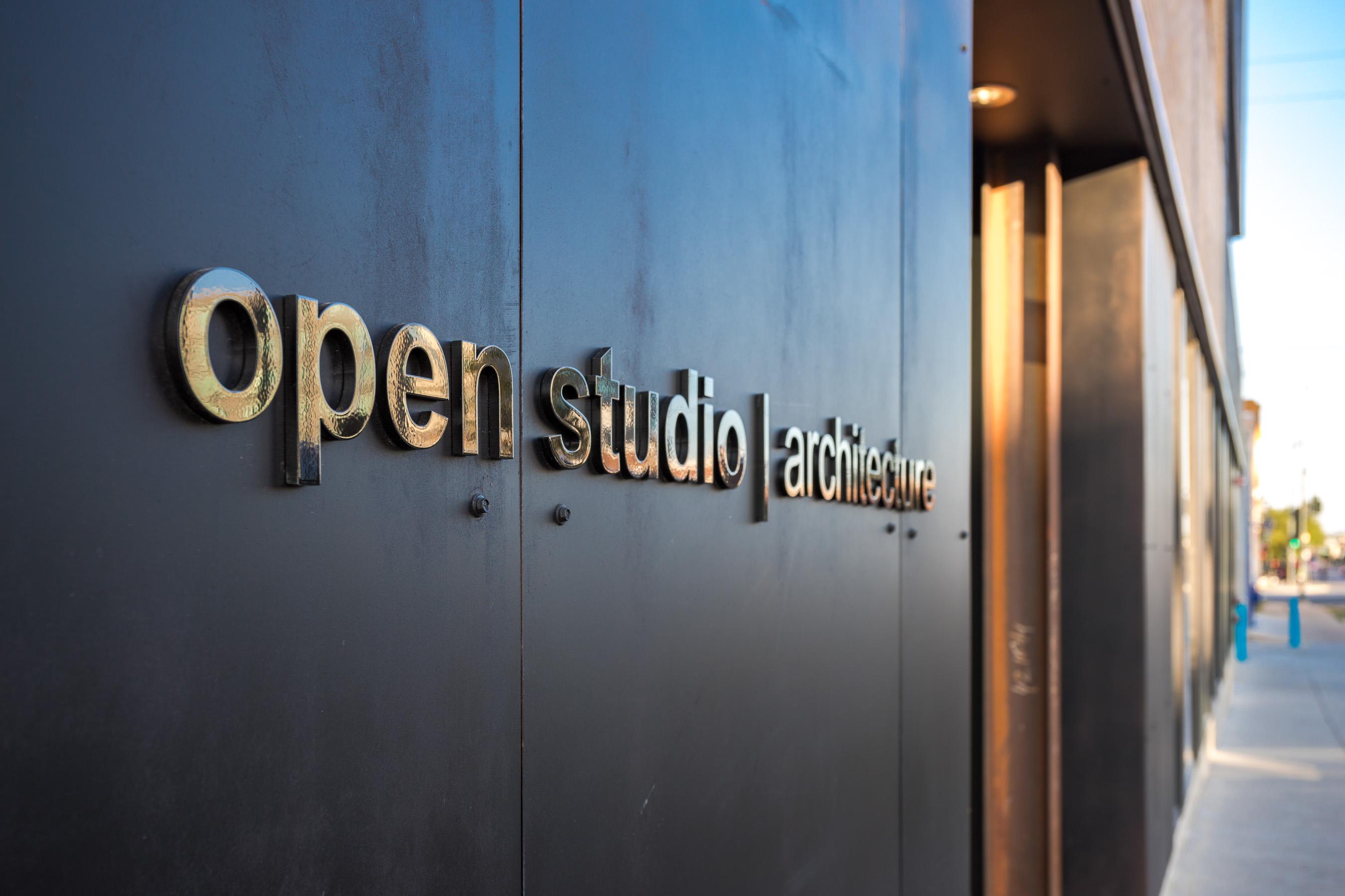 1 OpenStudio_logo
