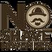 Open Studio   Festoon's No-Shave  Novembeard