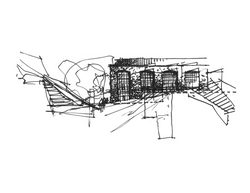 Building Sketch_FINAL