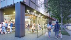 Copy of 05_Retail Corner of Layton and O