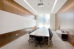 Granite Place interior conference room