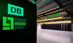 03 Green House Data Center Cheyenne open studio architecture - data interior