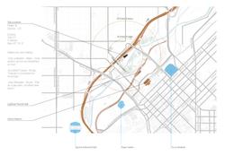 1 pbs platte street area map open studio architecture