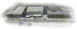 5 pbs platte street context rendering open studio architecture