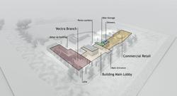 Building Axon 6