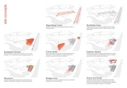 2 new belgium brewing office fort collins program diagrams open studio architecture