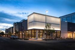 ANB_Retail night shot