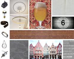 open studio architecture new belgium brewery liquid center expansion finish inspiration osa