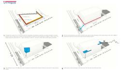Site Diagrams