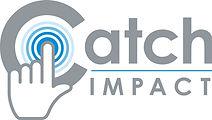 Catch Impact