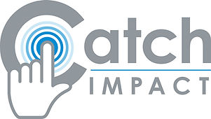 Catch impact logo_Final.jpg