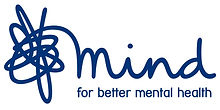 Mind-logo-blue-on-white-higher-res-jpeg.