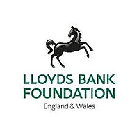 lloyds bank foundation.jpg
