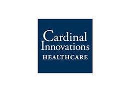 cardinal Innovations Healthcare.jpg