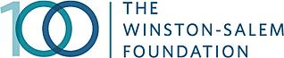 Winston salem foundation logo.png