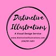 Distinctive Illustrations.png