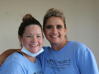 4th Annual dental mission trip
