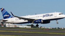 WIN 2 Round Trip Tickets on Jet Blue!!!