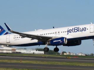 WIN 2 Round Trip Tickets on Jet Blue!!!