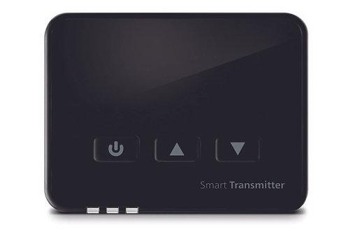 Transmitter 2.4 Rexton