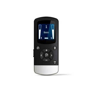 Phone Clip